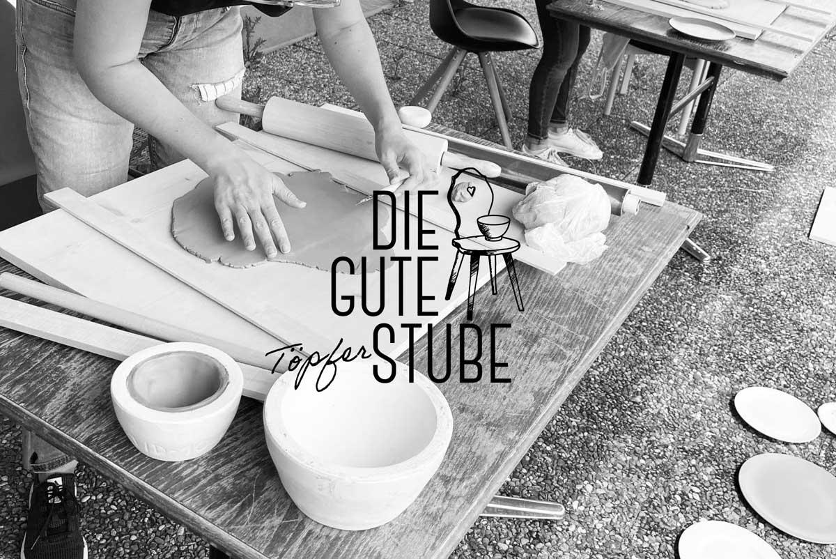 DieGuteToepferstube_KeramikWerkstatt_DieGuteStubeAndelsbuch_Beitragsbild